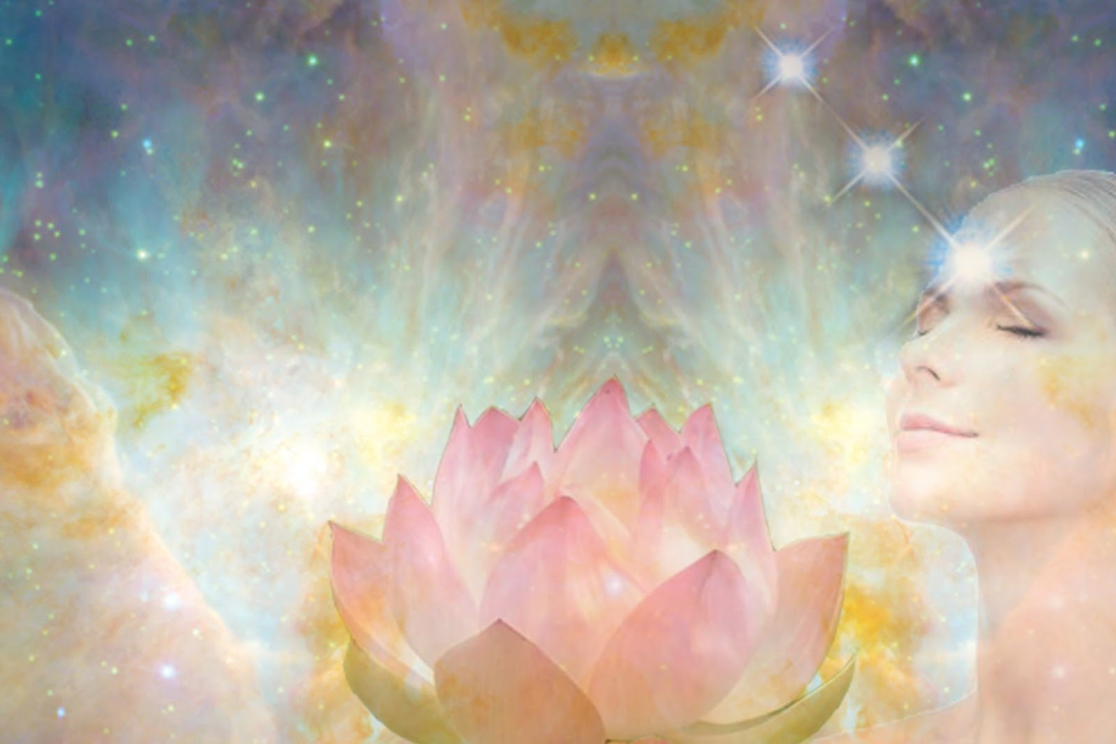 Knowing if You are a Lightworker